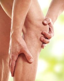 Kniegelenkarthrose