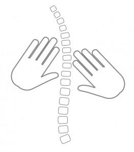 Krankengymnastik_2 - Kopie Atlastherapie