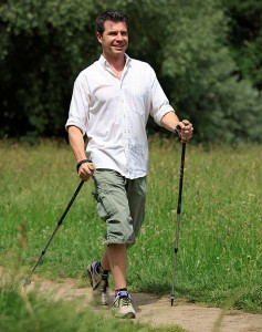 arthrose nordic walking_2