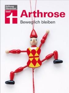 © Stiftung Warentest beweglich bleiben