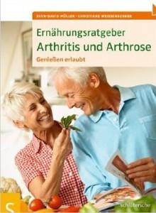 © Schlütersche Verlagsgesellschaft