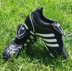 Fußball und Arthrose_1