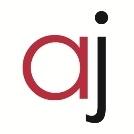 Logo AJ_2