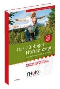 Tübinger Hüftkonzept