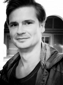 Sebastian Basner